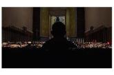 AGENDA: 27 de febrero, en Filmoteca Navarra, cine Las letras de Jordi