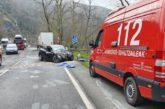 El fallecido en el accidente en Vera (Navarra) es un vecino de Lesaca de 53 años