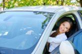 Qué seguro escoger en los coches de alquiler