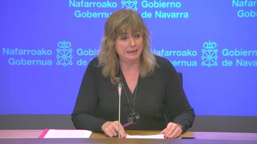 El primer Plan Estratégico de Convivencia asumirá los retos de una Navarra diversa y plural