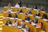 PSN, G. Bai, Bildu, Podemos e I-E rechazan un Plan de Empleo y Emprendimiento Joven