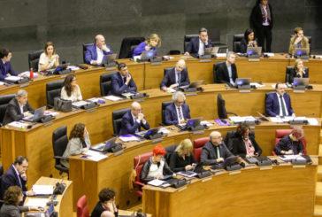 NA+ insta al Gobierno de Navarra a poner en marcha un Plan de Empleo y Emprendimiento Joven