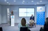 Ayudas económicas de emergencia para pacientes oncológicos