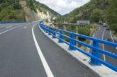 El Gobierno de Navarra autoriza la licitación de las obras de construcción del segundo tramo de la N-121-A
