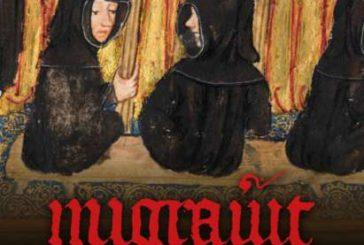 El Archivo de Navarra organiza un ciclo de conferencias en torno a la muerte en la Edad Media