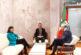 Los letrados de la Seguridad Social defienden que la transferencia de la gestión a Euskadi vulneraría la Constitución