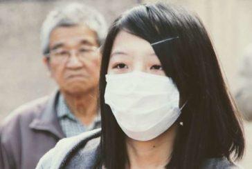 Ya son 636 los fallecidos y más de 31.000 casos de coronavirus en China