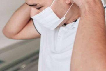 Muere una sexta persona por el coronavirus en el norte de Italia
