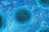 Fallece un niño por coronavirus menor de 10 años en Aragón