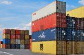 Las exportaciones alcanzaron los 147.487 millones de euros de enero a julio de 2020, un 7,5%menos que en 2019