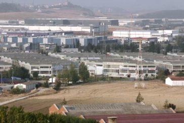 Aumenta en Navarra la proporción de empresas abiertas en octubre con un 89,2%