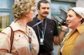AGENDA: 20 de febrero, en Civivox Condestable, película soviética Ciclo de Cine Ruso