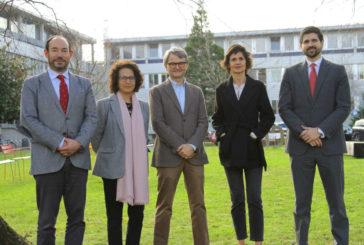 La Universidad de Navarra crea el Instituto de la Ciencia de los Datos e Inteligencia Artificial