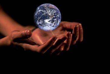 Cómo Argentina pretende luchar contra el cambio climático en 2020