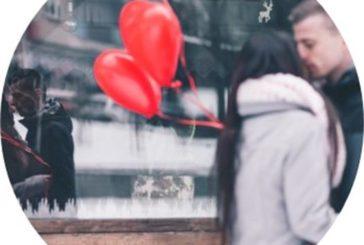 El 19% de los solteros navarros se apuntaría al dating online en San Valentín