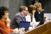 NA+ y la abstención de PSN condena los crímenes y actos de genocidio de ETA