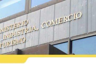 El Ministerio de Industria adjudica provisionalmente 14,5 millones de euros a 9 proyectos navarros