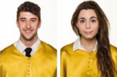 Dos graduados de la Universidad de Navarra, entre los 100 primeros del MIR