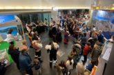 Navartur 2020 aumenta un 11% más el número de visitantes