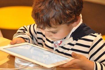 7 beneficios del uso de las nuevas tecnologías