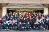 110 estudiantes navarros participan en la IX Olimpiada de Filosofía
