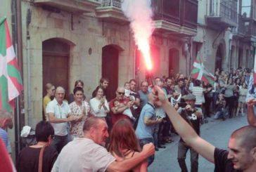 AGENDA: 6 de febrero, en Sala del Ascensor de Descalzos, charla Tensiones en el posterrorismo: ETA después de ETA
