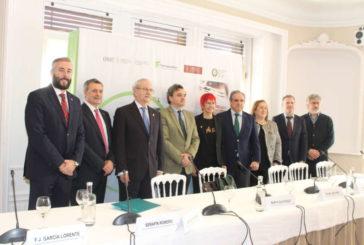 Navarra implanta un sistema que evita la falsificación de las recetas privadas