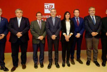 Universidades G9 nombra nuevo presidente y solicita la derogación del Decreto Wert
