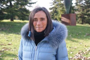 """Soraya Loza: """"Cada vez son más los casos de mediación por conflictos familiares derivados de herencias"""""""