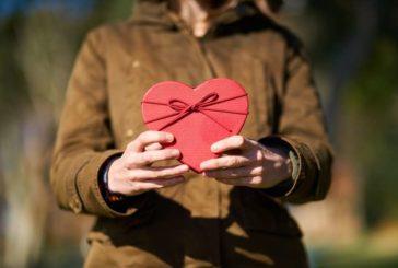 Un tercio de los solteros españoles temen San Valentín, según una encuesta
