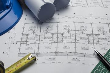 Urbanismo estudiará el miércoles una subasta pública para enajenar parcelas en Lezcairu, Sadar, Echavacoiz y San Jorge
