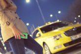 Navarra inicia la regulación del sector del arrendamiento de vehículos con conductor (VTC)