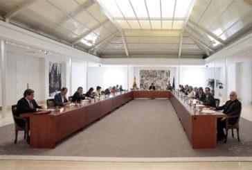 La Justicia tumba el confinamiento de Madrid ordenado por el Ministerio de Sanidad