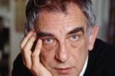 AGENDA: 7 de agosto, en Condestable, finaliza el ciclo sobre Krzysztof Kieslowski