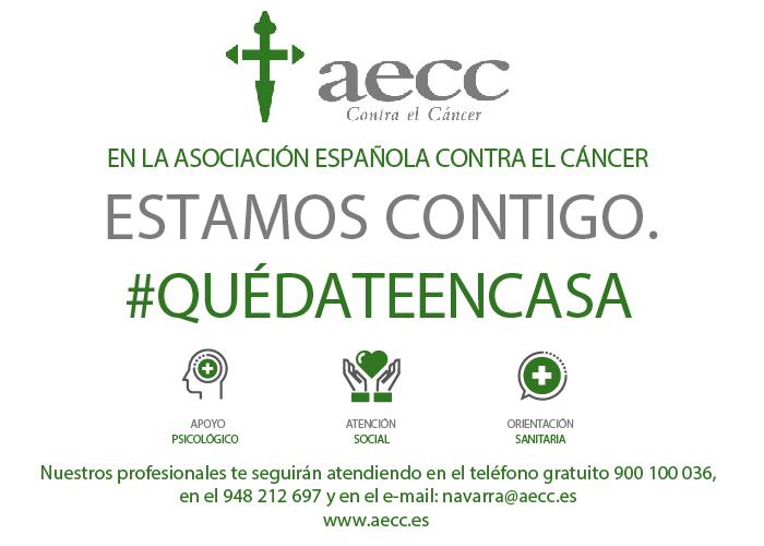Banner AECC