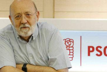 El CIS de Tezanos revalida a Sánchez en la crisis sanitaria del coronavirus