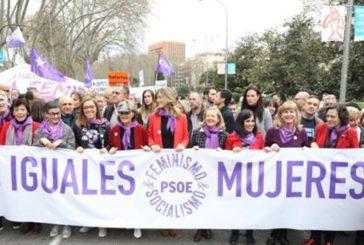 Un 2º informe de la Guardia Civil afirma que la Delegación del Gobierno en Madrid sabía del riesgo del coronavirus
