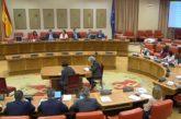 Asociación de Mayores de Navarra critica las resoluciones del Pacto de Toledo
