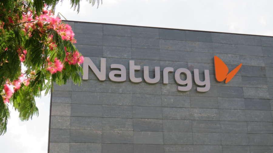 Naturgy acerca a sus clientes de Navarra asistencia médica gratuita por el coronavirus