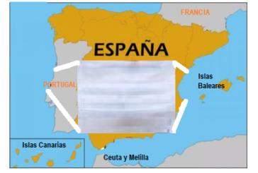 EDITORIAL: Esto es España