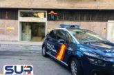 SUP Navarra: Los que amparan a los verdugos acusan a la Policía de asesinar y ser racista