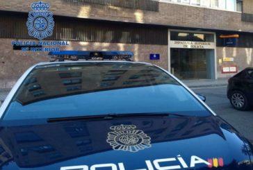 Detenidas 8 personas relacionadas con San Fermín y levantadas 24 actas contra la Seguridad
