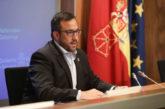 Las instituciones navarras apelan al cumplimiento de la norma contra el coronavirus durante el puente foral