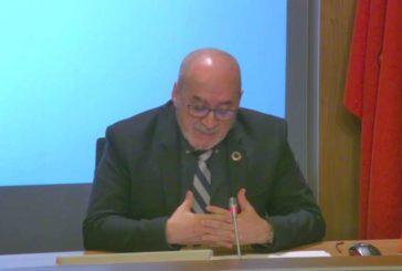 El Gobierno de Navarra regula la figura de las Unidades de I+D+i Empresarial (UIE)