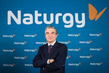 Naturgy permite a sus 72.000 clientes domésticos en Navarra aplazar sus facturas por el coronavirus