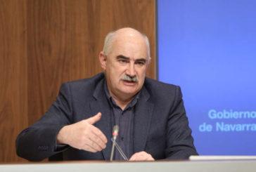 El Gobierno de Navarra amplía o prorroga autoliquidaciones de IVA e IRPF por el coronavirus