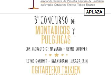 Anapeh aplaza el III Concurso de Montadicos y Pulguicas por el coronavirus