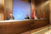 Aumentan a 70 los casos por coronavirus en Navarra, 3 ingresados en UCI y 4.500 en cuarentena