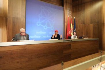 Navarra endurece las medidas y restricciones para fin de año ante la evolución del coronavirus