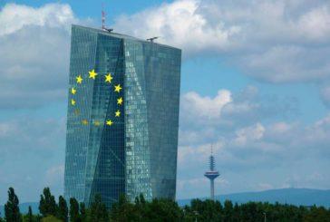 El BCE amplía hasta los 600.000 millones su plan de ayudas contra el coronavirus